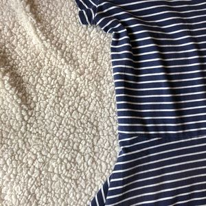 American Eagle Outfitters Dresses - AMERICAN EAGLE STRIPED DRESS